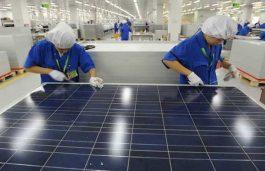 SolarWorld Ups Product Workmanship Warranty for Solar Panels to 20 Years
