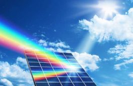 Tamil Nadu to Get 500MW Solar Power Plants at Rs 2170 crore
