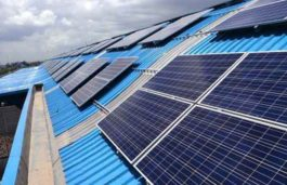 Electricity Utility MSEDCL Blocks Metro Rail's Solar Power Plan