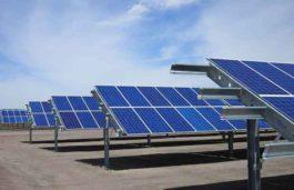Gujarat HC Seeks Reply to PIL Alleging Corruption in Solar Power Project