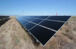 Photosol selects First Solar's Thin Film Modules To Power 14 Utility-Scale Solar Power Plants