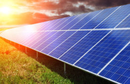 European Commission Approves French Solar Power and Hydropower Schemes