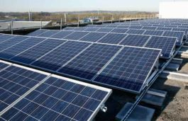 Amplus Energy to Set Up 1 MW Solar Power Rooftop at Snapdeal's Warehouses