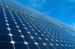 SunPower to Supply 64.4 MW of its E-Series Solar Panels for Seven Solar Power Plants in France