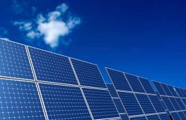 Odisha Needs Rs 13500 crore Investments in Renewable Energy by 2022