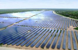 Power Looms to Get Subsidy for Shift to Solar PV Mode
