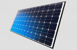 Yingli Green to supply 13.3 MW of multi-crystalline solar panels for a customer in Australia
