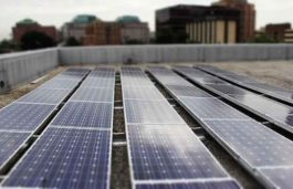 Government Colleges Set to Tap Solar Panels in Kerala