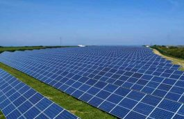 Madhya Pradesh Shows Solar Power Is Here To Stay And Make Significant Contributions To The Country's Energy Mix