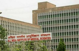 AIIMS to tap solar power, reduce its electricity bill by 50 per cent