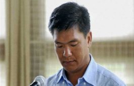 Arunachal Pradesh CM holds meeting with REC and SECI officials to discuss ongoing DDUJY scheme