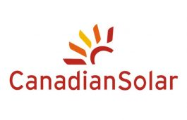 Canadian Solar Announces Investment in eNow Solar-Based Power Management for Commercial Transportation
