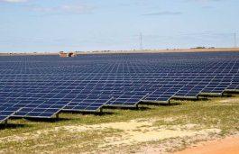 Manildra Solar Farm reaches financial close: First Solar