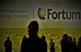 Fortum, Futurice developing a new concept for solar energy companies in developing countries