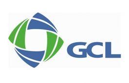 GCL-Poly Energy Holdings Plans to Start Manufacturing Solar Modules in India