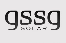 GSSG Solar Announces Increased Commitment to Japanese Mega-Solar