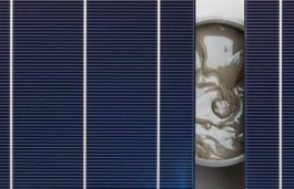 Heraeus Photovoltaics Launches Three New Metallization Pastes SOL9641B, 9641Ax/Bx and SOL570