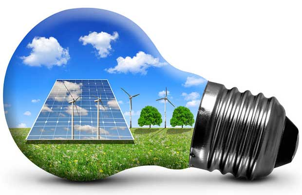 Indian Renewable Energy Development Agency