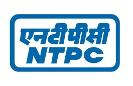 NTPC Gets Shareholders' Nod to Raise Rs 15000 Cr via Bonds