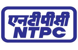 NTPC, Employees Contribute Rs 257.5 Cr to Combat COVID-19
