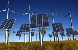 Centre Approves MoU on Renewable Energy Signed with Portugal, Working Group to Discuss Cooperation