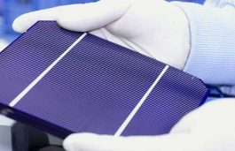 Schutten Solar Looks Forward to Expand its Crystalline Silicon Solar Module Market in India