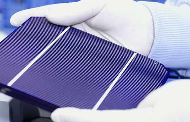 Schutten Solar