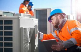 SECO adds GridPoint's Solution to Services Offering