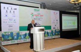 3rd Edition of India Smart Grid Week set to kick start from 7th March, experts from 50 countries to participate