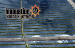 Innovative Solar Systems selling over 7.5GW of premier, high return Solar Farm projects in US