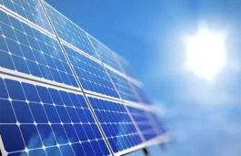 Scatec Solar looks to Develop 60MW Portfolio of Solar PV Projects in Ukraine