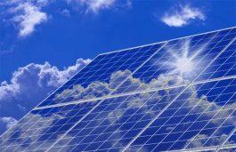India's Solar Capacity Grows Over 3 Folds to 10,000 Megawatt in Three Years
