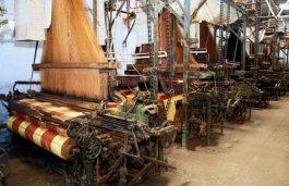 Government introduces Solar Power Scheme to Promote Powerloom Sector