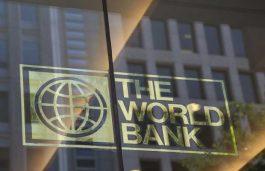 World Bank Loan for Rewa Solar Power Project