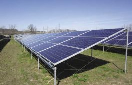 Govt. Extends Deadline for Completion of Solar Power Projects