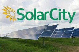SolarCity Slashed Nearly 20 Percent of Its Staff in 2016: Report