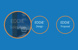 SunPower Introduces EDDiE, Next-Gen Digital Sales Tool and Design Engine for Home Solar