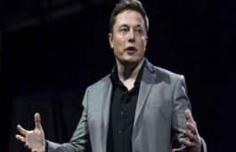 Elon Musk to Construct 100MW Battery Farm in Australia in 100 days or Give it Free
