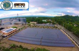 Schletter Group Remains on Growth Path in Caribbean, Completes Three Solar Projects in Dominican Republic