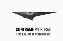 Unirac launches 25 years product warranty for Solarmount, Sunframe Microrail (SFM), Roofmount and Large Array (ULA) product lines