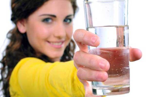 Water Gen