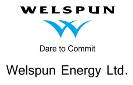 Welspun Enterprises Completes Sale of its 15.4% stake in Welspun Energy for around Rs 286 Crore