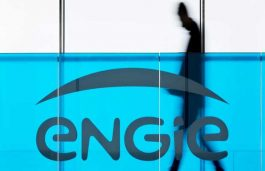 Engie Wins Nearly 78MW Solar PV Projects in France