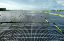 SunPower Completes 10MW Solar, 1MW Storage Proj in Alabama