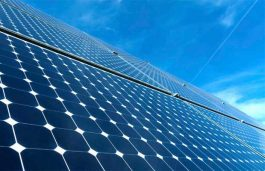 WElink along with CTIEC to build 220MW solar power plant in Portugal