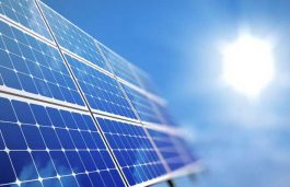 Hindustan Zinc Plans to Invest Rs 425 crore on Solar Power Plants by Next Year