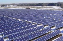 Canadian Solar Signs PPAs with SECI to Develop 80 MWac Solar Power Projects in Maharashtra