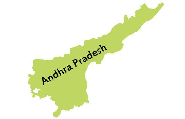 Andhra Pradesh Solar Energy Policy