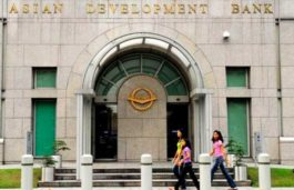 India and ADB Sign $175 Million Loan Agreement to help improve Solar Transmission System