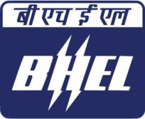 BHEL Wins Rs 530 crore Orders to Set up Solar Projects